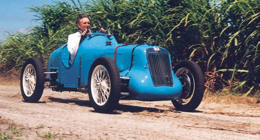 1935-mg-r-type-b