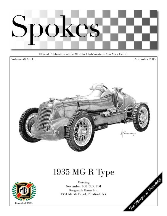 1935-mg-r-type-mg-car-club-wester-new-york-centre