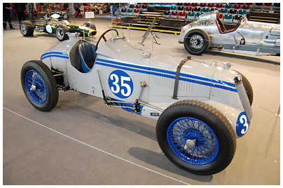 1935-mg-rennwagen-r-type-04a-200457