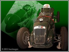 1935-mg-rtype