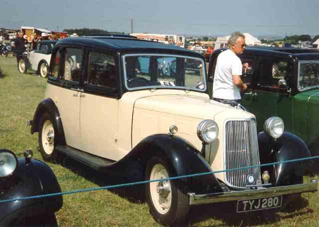 1936-armstrong-siddeley-12