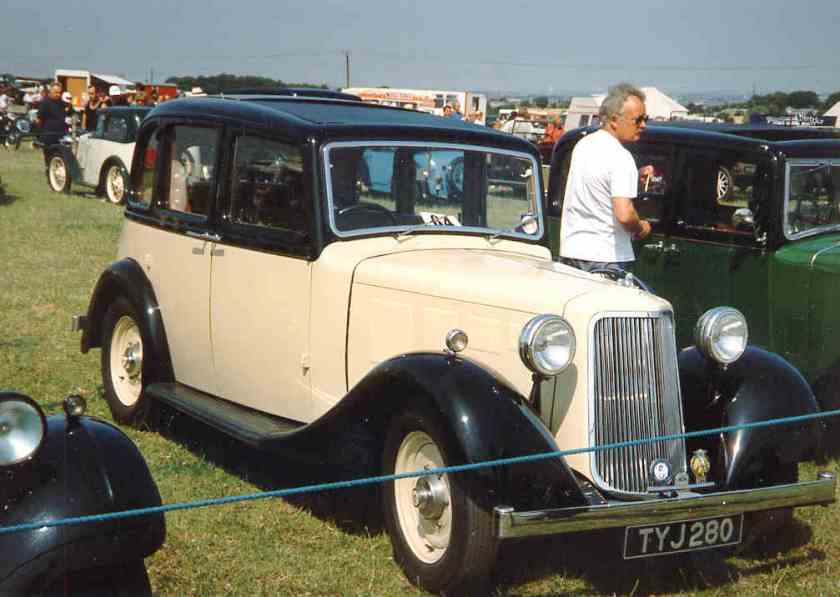 1936-armstrong-siddeley-12