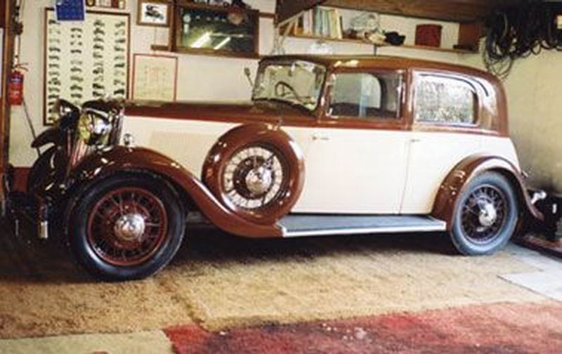 1936-armstrong-siddeley-20-sports-saloon