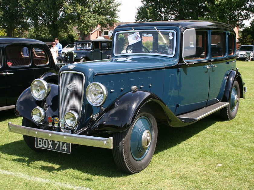 1936-austin-20-mayfair-saloon