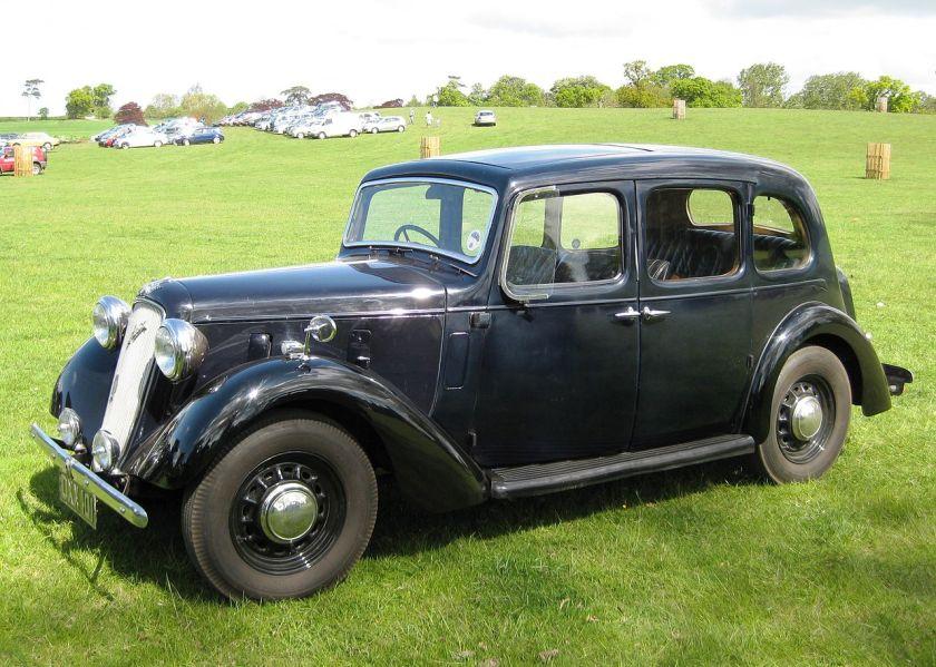 1936-austin-twelve-new-ascot