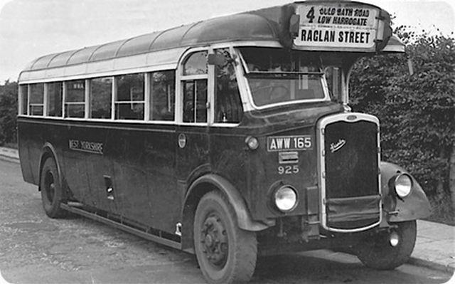 1936-bristol-jo5g-aww-165-east-lancs-b32f