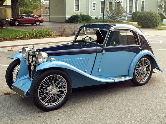 1936-mg-midget-airline-coupe-a