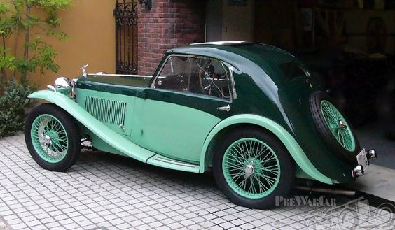 1936-mg-pb-airline-coupe