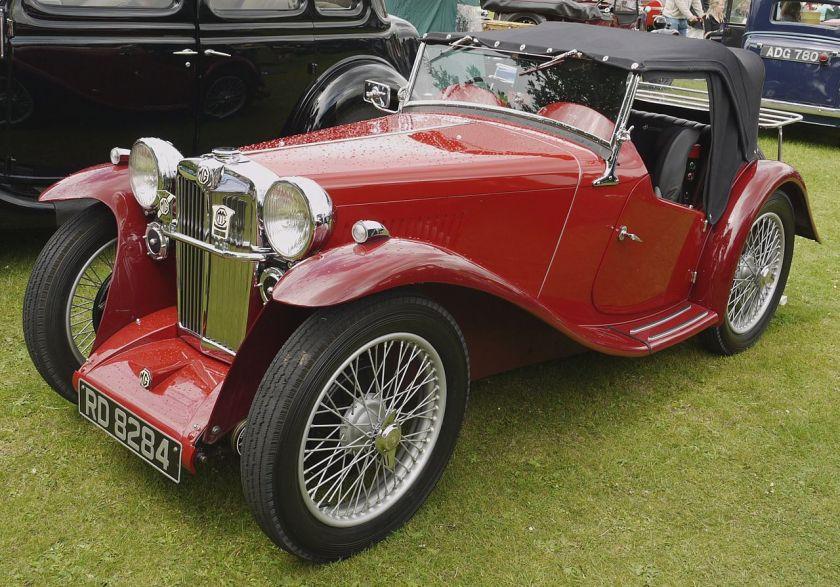 1936-mg-pb