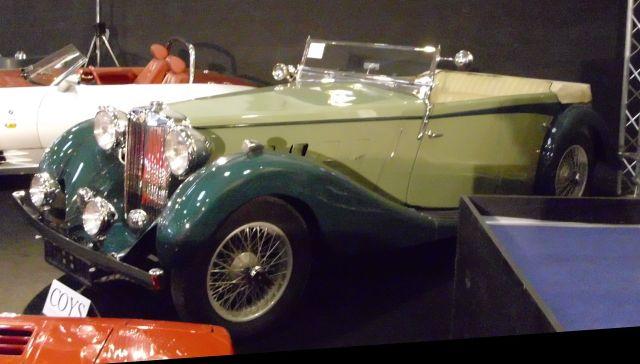 1936-mg-sa-charlesworth
