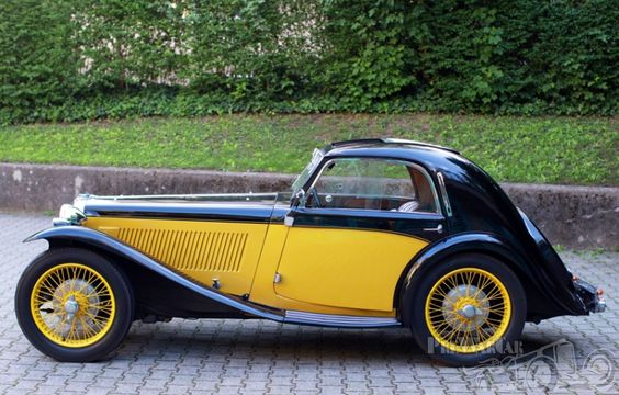 1936-mg-ta-airline-coupe