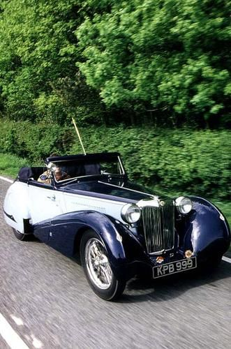 1936-mg-ta-drophead-coupe