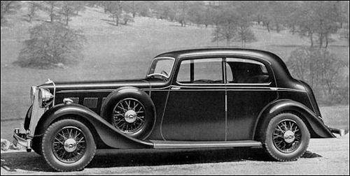 1937-armstrong-atalanta-25hp