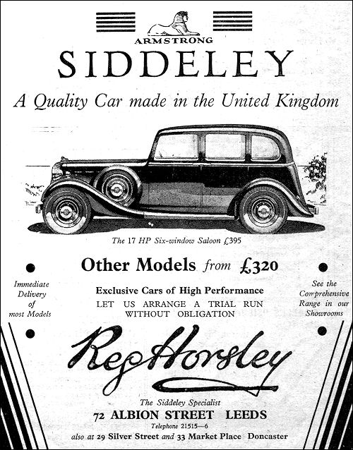 1937-armstrong-siddeley-17-saloon-april