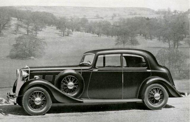 1937-armstrong-siddeley-atalanta-37