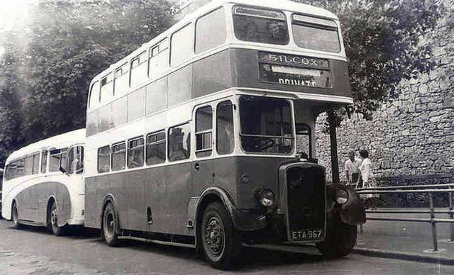 1937-bristol-go5g-1949-ecw-l27-28r-eta967