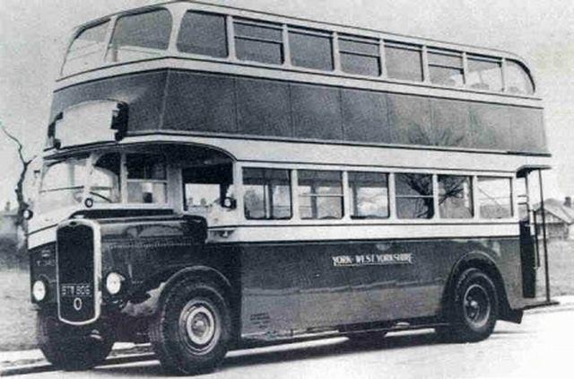 1937-bristol-w-wy-go5-g-rt