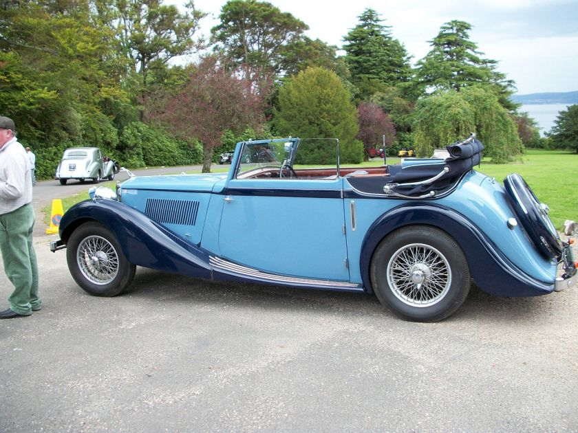 1937-mg-sa-tickford-drop-head-coupe