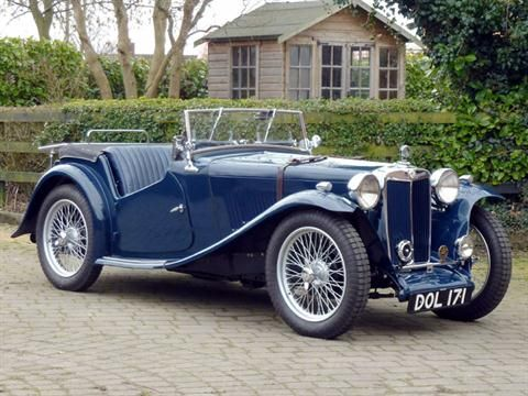 1937-mg-ta