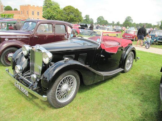 1937-mg-va