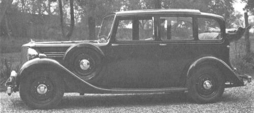 1938-armstrong-17hp-landaulette