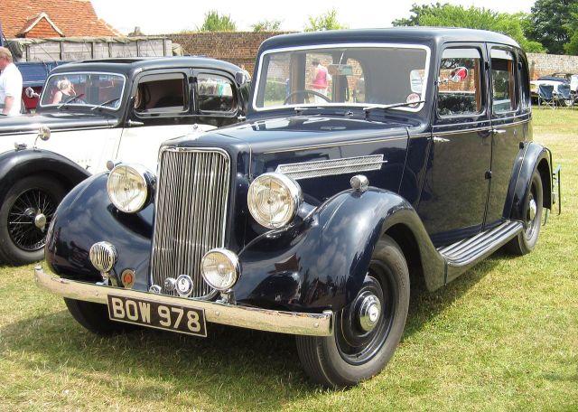 1938-armstrong-siddeley-16