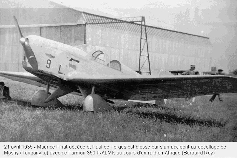 1938-farman-f-359