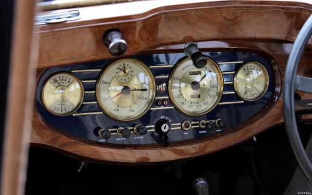 1938-mg-sa-british-marques-oxnard-ca-aug-9-2009
