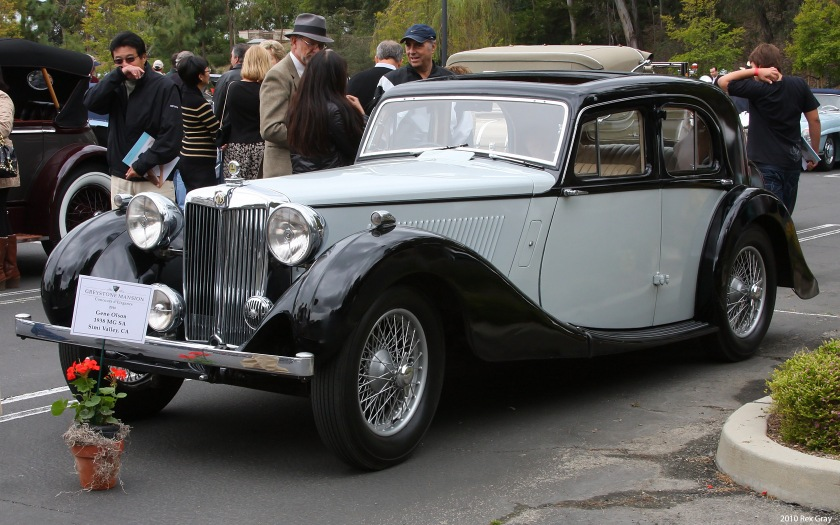 1938-mg-sa-fvl-2-3-litre-six-cylinder-4-door-4-seater-4-light-sports-saloon