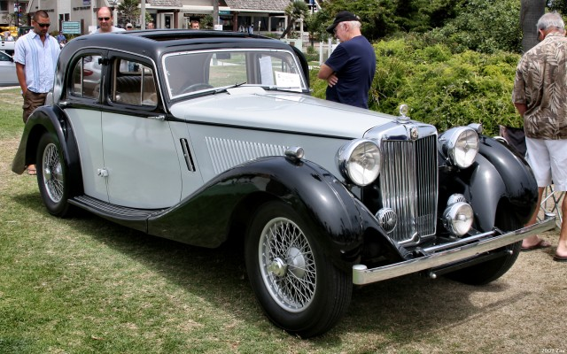 1938-mg-sa-fvr2