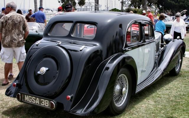 1938-mg-sa-rvr