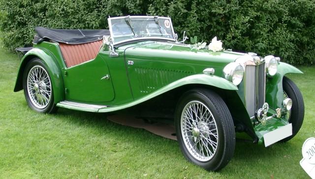 1938-mg-ta-midget