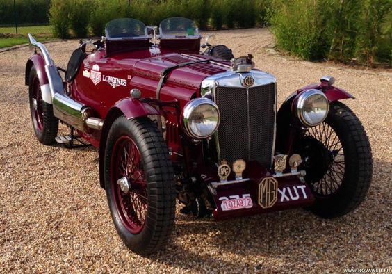 1938-mg-ta-q-type