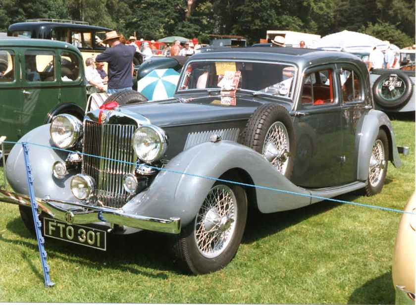 1938-mg-wa-saloon