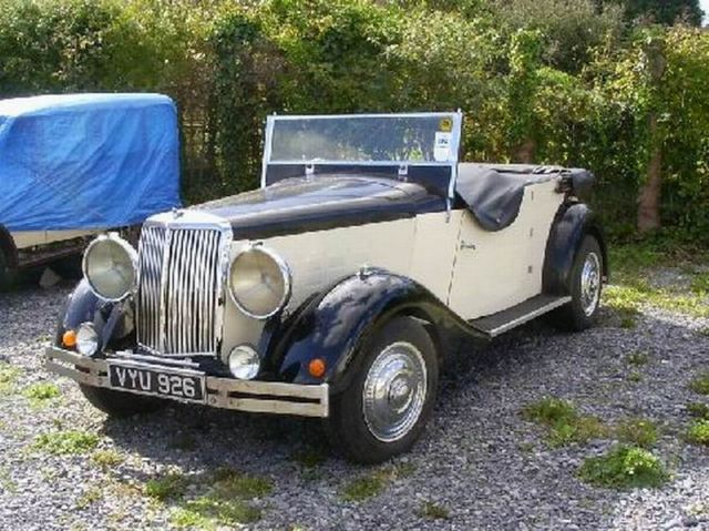 1939-armstrong-siddeley-star-sapphire