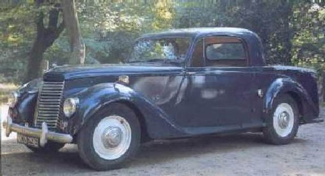 1939-armstrong-siddley-station-coupe