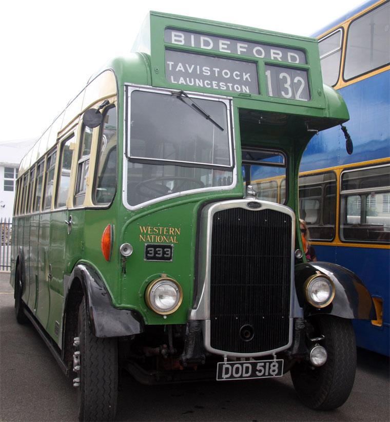 1939-bristol-l5g-beadle-b36r