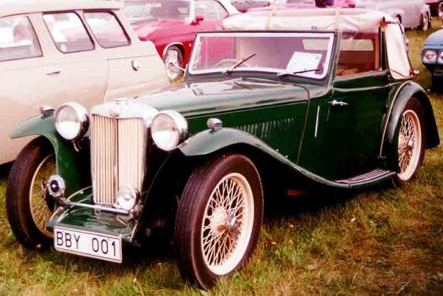 1939-m-g-tb-midget-drophead-coupe