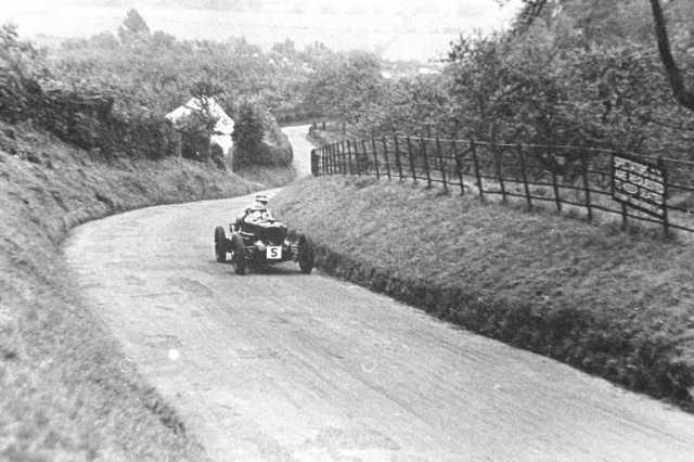 1939-mg-r-type-edwards-shelsley-walsh-june-1939-1761-p