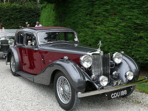 1939-mg-sa-saloon-cdu-188