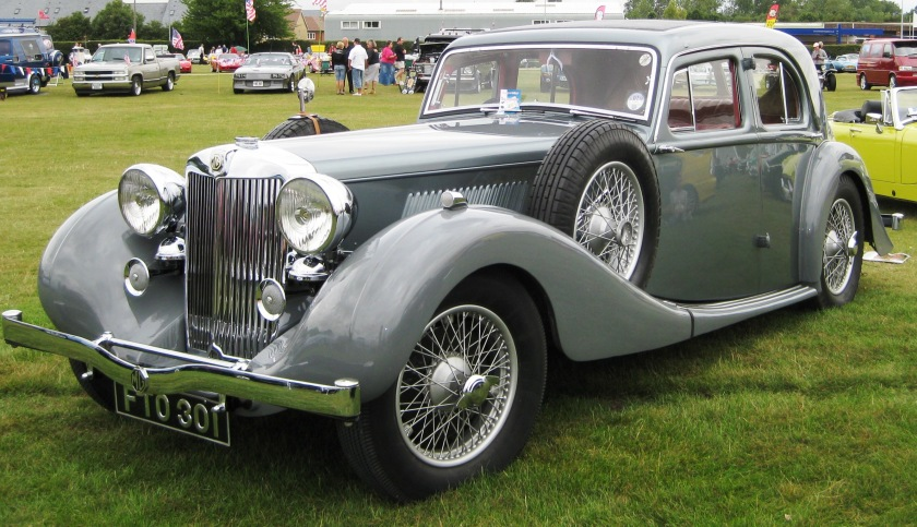 1939-mg-wa-2-6-litre-sports-saloon