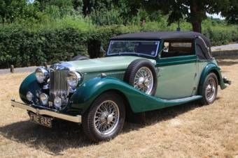 1939-mg-wa-tickford-3-position-drophead-coupe