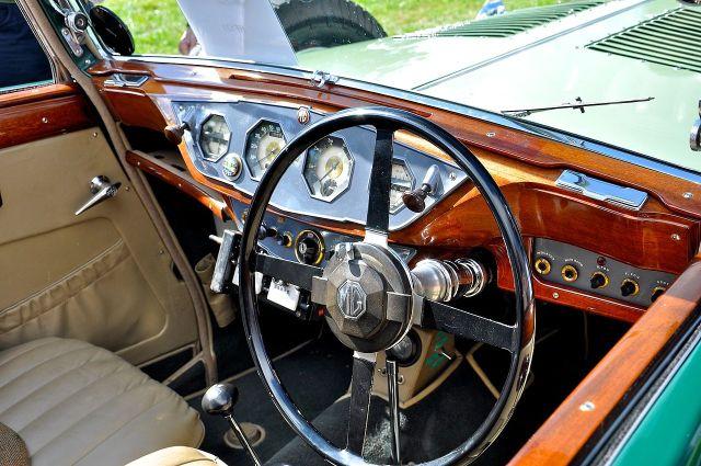 1939-mg-wa-tickford-cabriolet-2
