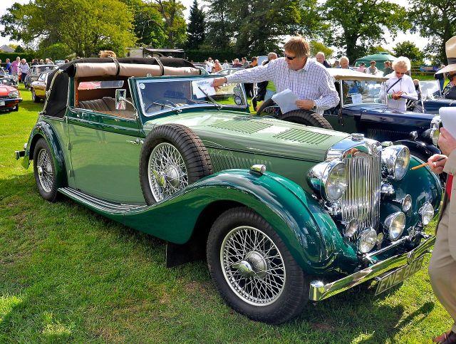 1939-mg-wa-tickford-cabriolet-dvla-first-registered-21-april-1939-2687-cc