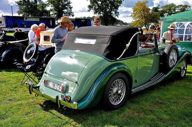 1939-mg-wa-tickford-cabriolet