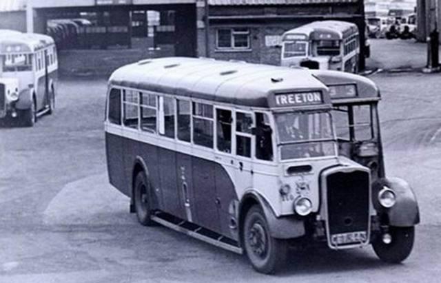 1940-bristol-l5g-cet-443-bruce-b32c