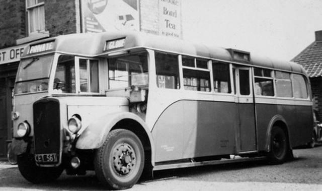 1941-bristol-l-5