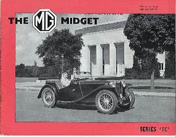 1945-mg-tc-midget
