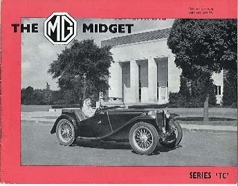 1945-mg-tc-midget