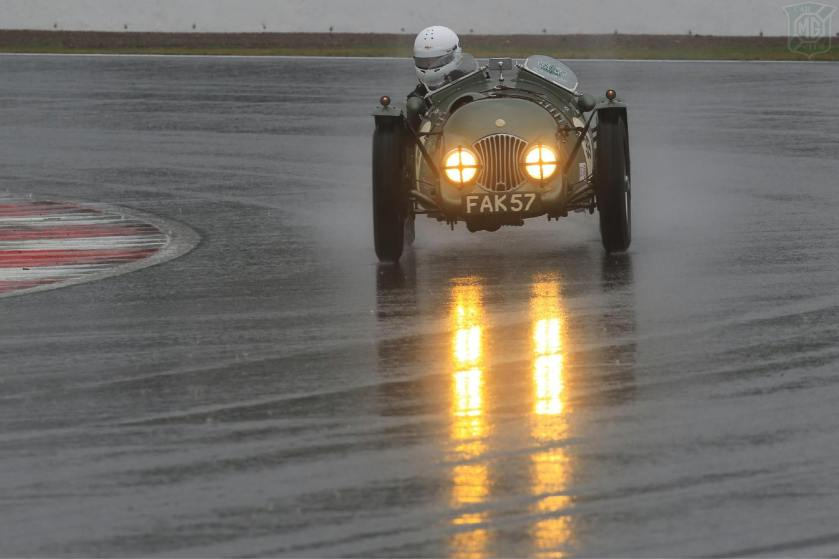 1945-mg-tc-racer